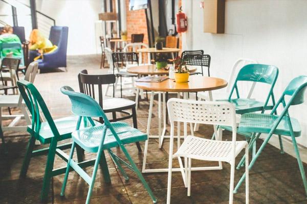 mobiliario-restaurantes-interior-exterior