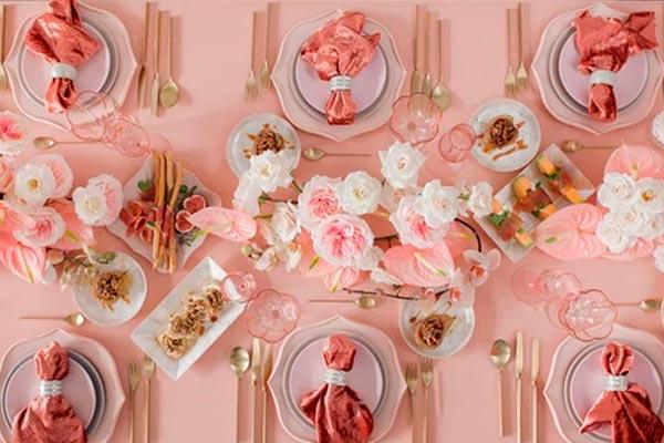 decoración-mesa-san-valentín