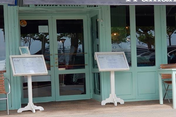 menu-restaurante-terraza