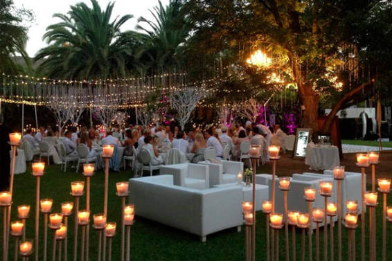iluminación-para-bodas