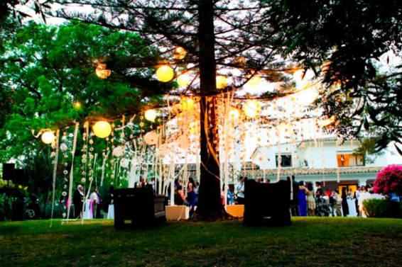 decoracion-para-eventos-bodas