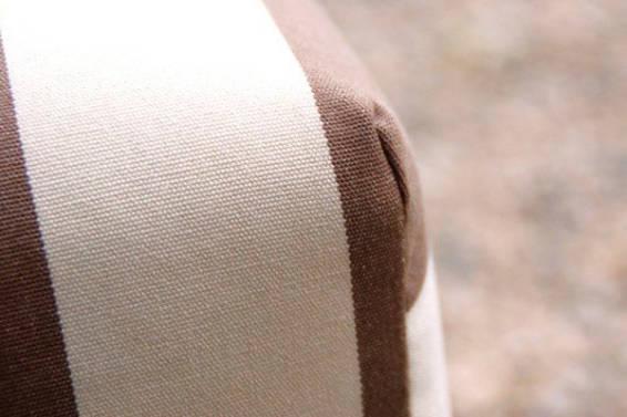 comprar-tejidos-mobiliario-exterior