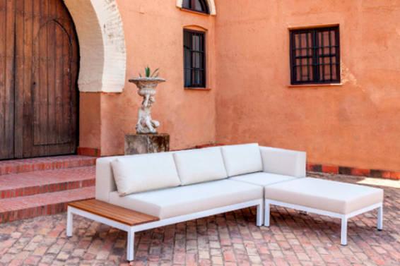 estructura-mobiliario-exterior