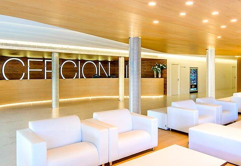 mobiliario-recepcion-hotel