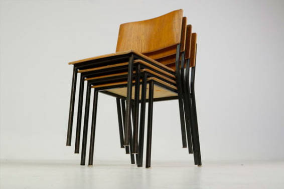 sillas-para-restaurantes-pequeños1