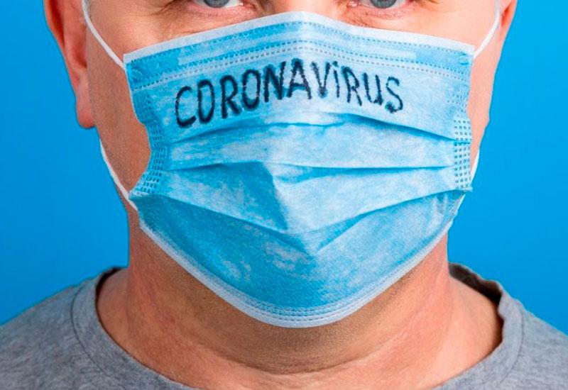 coronavirus-restaurantes