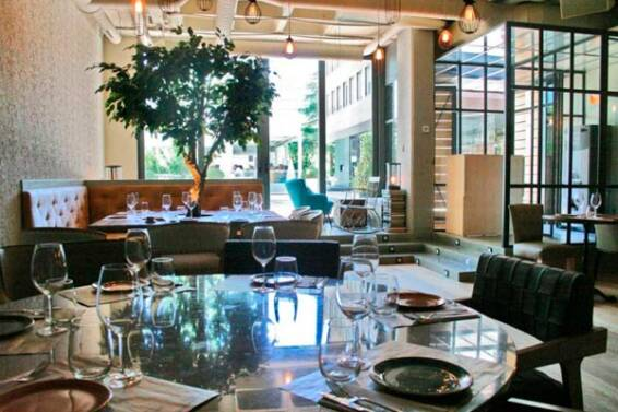 mobiliario-comedores-hotel