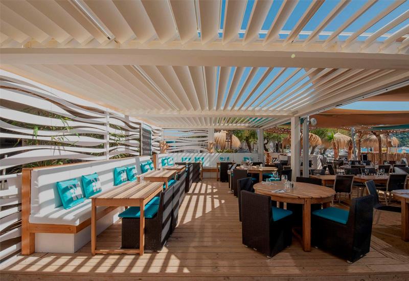 terraza-restaurante-trucos
