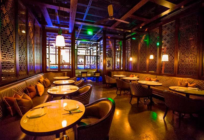 aprovechar-espacio-restaurante