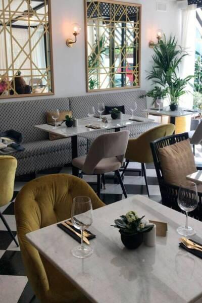 aprovechar-espacio-restaurante-bancada-venezia