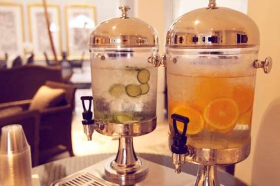 bebida-clientes-hotel