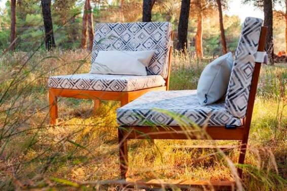 cojines-muebles-exterior