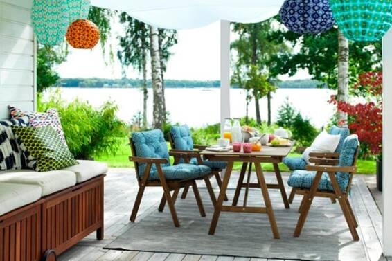 como-decorar-tu-terraza-creando-zonas