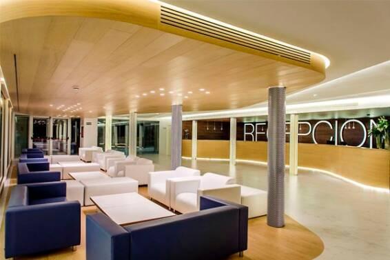 mejorar-lobby-hotel