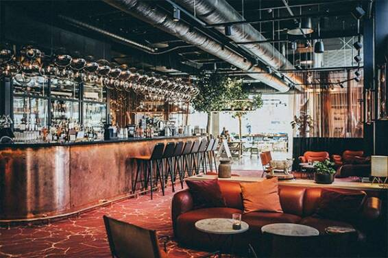mejorar-lobby-hotel-bar