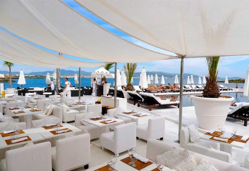 elegir-sillas-para-restaurantes