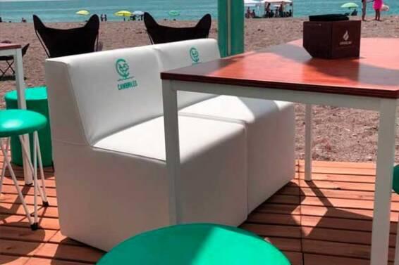 elegir-sillas-restaurantes