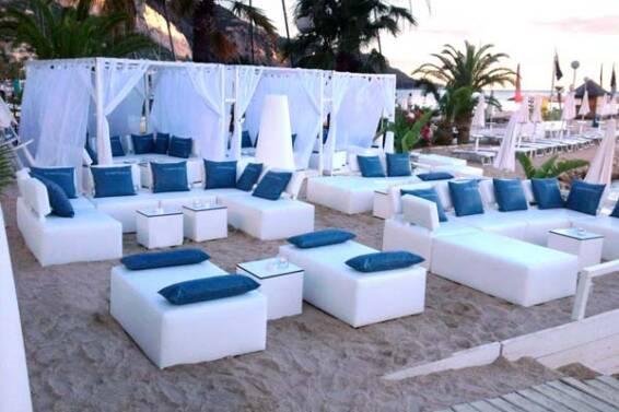 escoger-color-sofá-correcto-restaurante