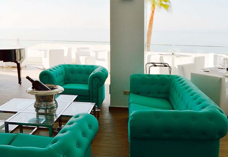 escoger-color-sofá-correcto