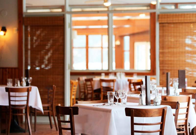 mantenimiento-mobiliario-restaurantes