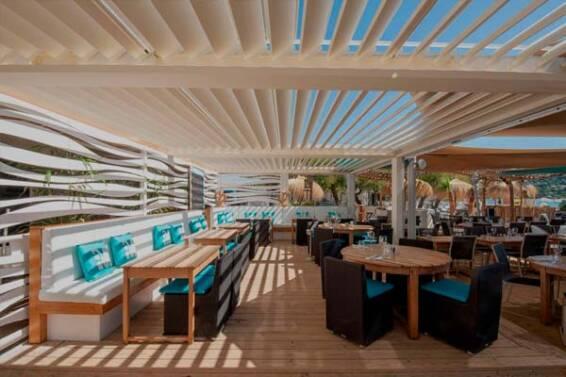mantenimiento-mobiliario-restaurantes2