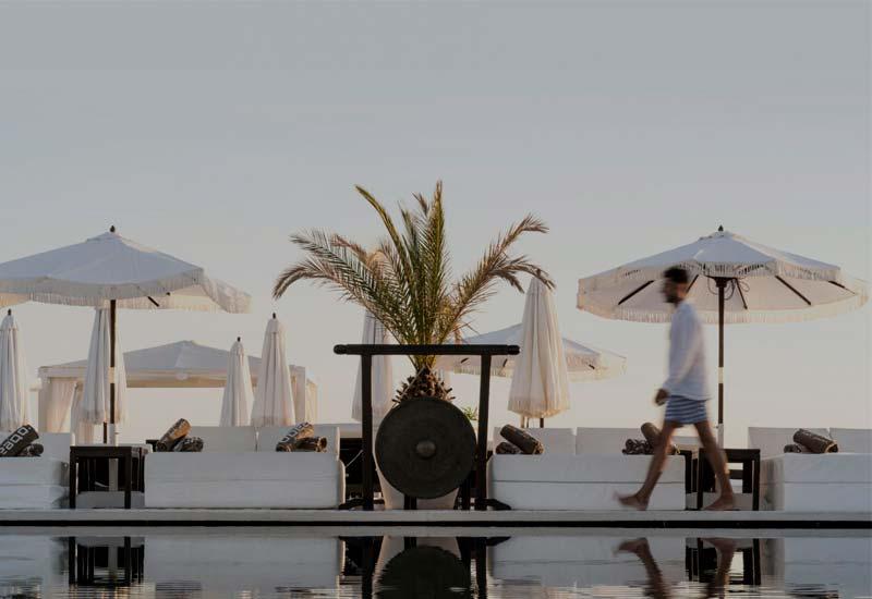 mobiliario-beach-club