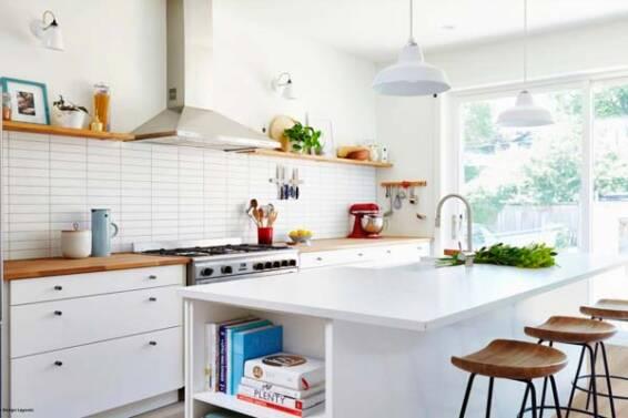 cocinas-moderna-rural