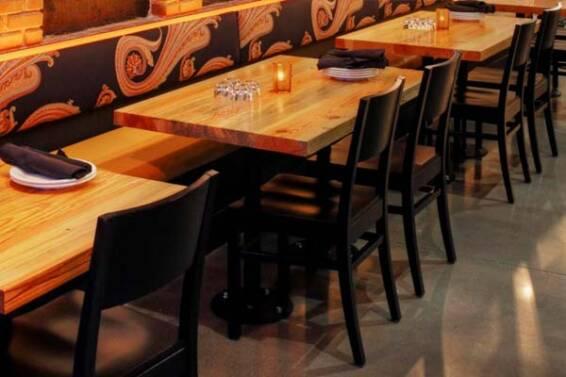 comprar-mesas-madera-a-medida-para-restaurantes
