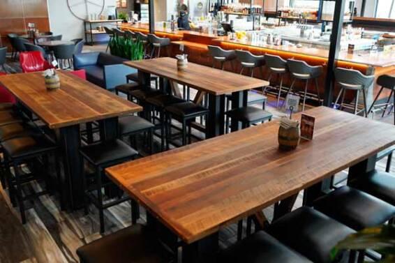 errores-diseño-interiores-mobiliario