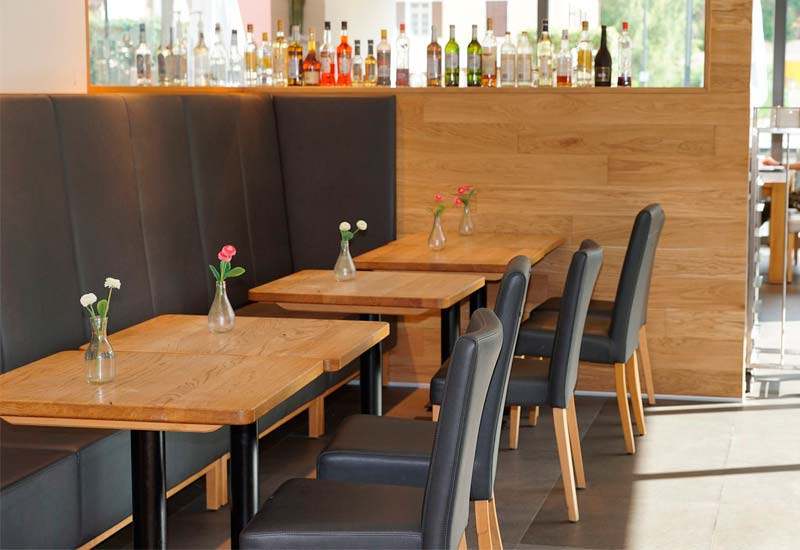 muebles-necesarios-para-restaurantes