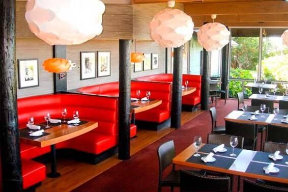 colores-restaurante