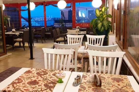 diseñar-interior-restaurante-asientos