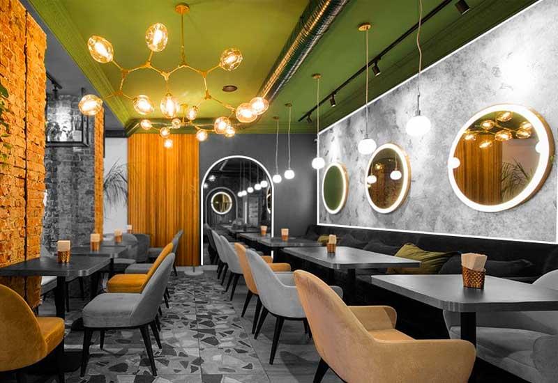 diseñar-interior-restaurante