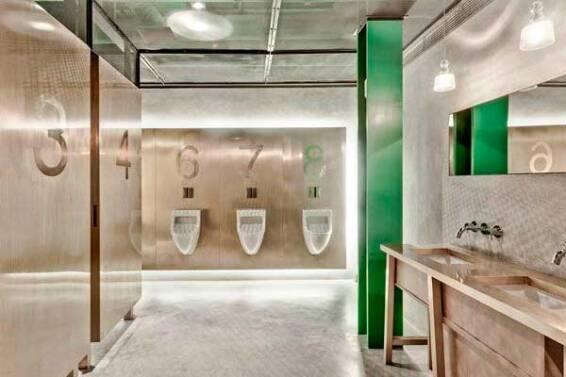 diseño-baños-restaurantes