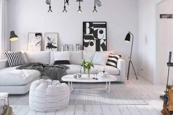 estilo-decoracion-escandinavo