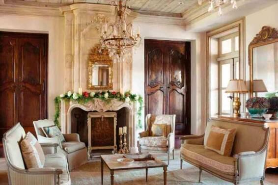 estilo-decoracion-frances