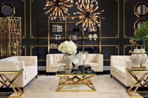 estilo-decoracion-hollywood-regency