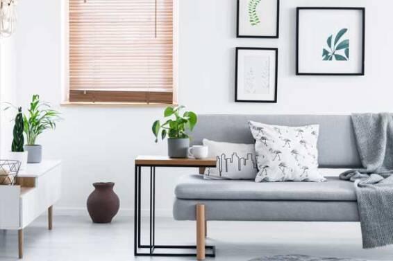 estilo-decoracion-minimalista