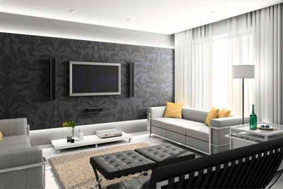 estilo-moderno-decoracion
