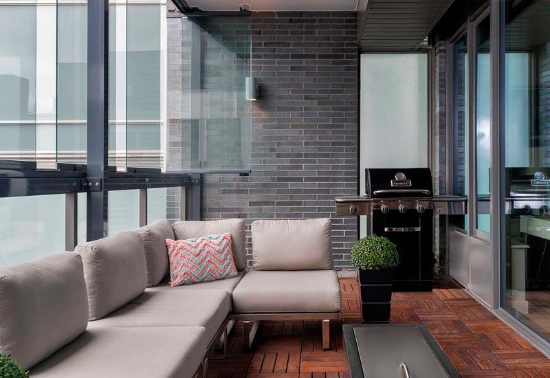 decoracion-terraza-invierno