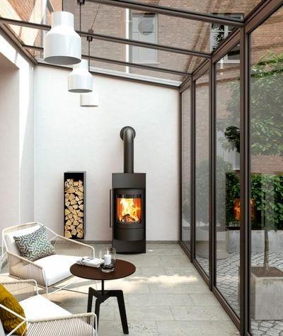 estufa-terraza-invierno