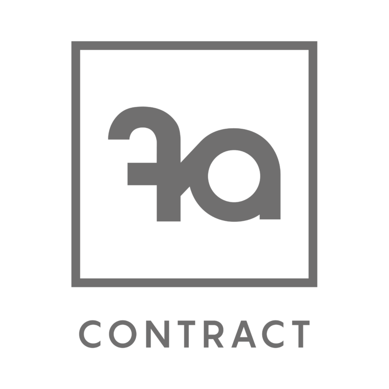 fiaka-contract