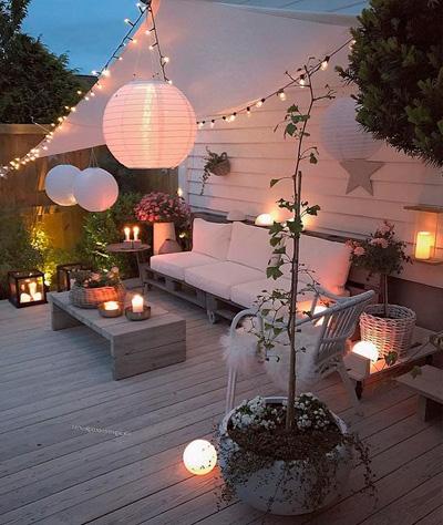 iluminacion-terraza