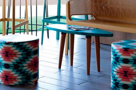 muebles-personalizados