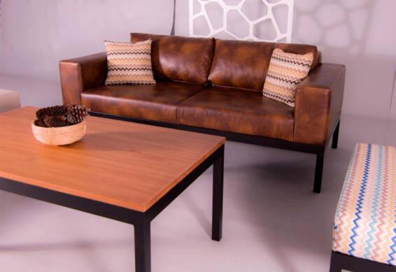 ventajas-muebles-a-medida