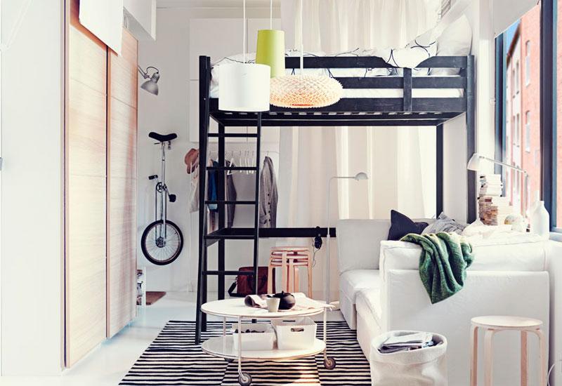 decorar-habitacion-pequeña