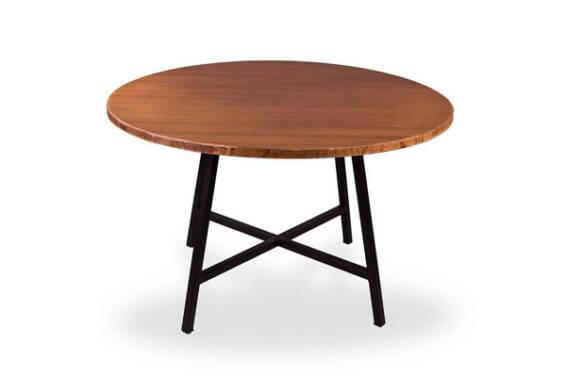 muebles-basicos-para-casa-mesa-comedor
