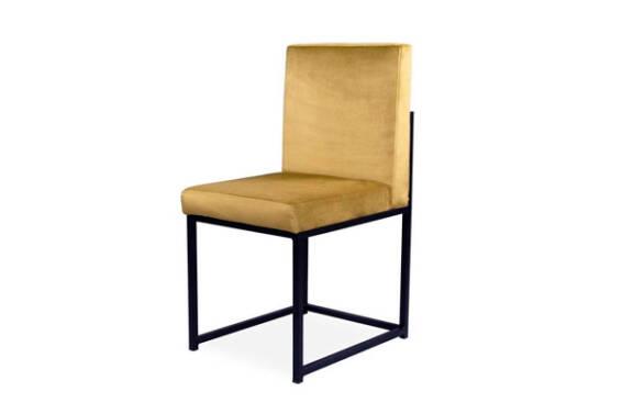 sillas-muebles-basicos-para-una-casa