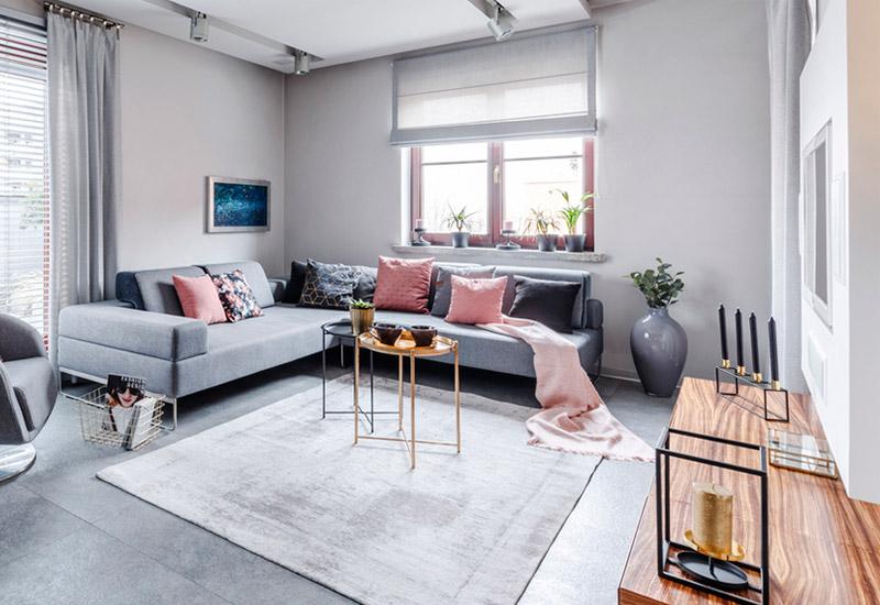 cambiar-distribución-muebles
