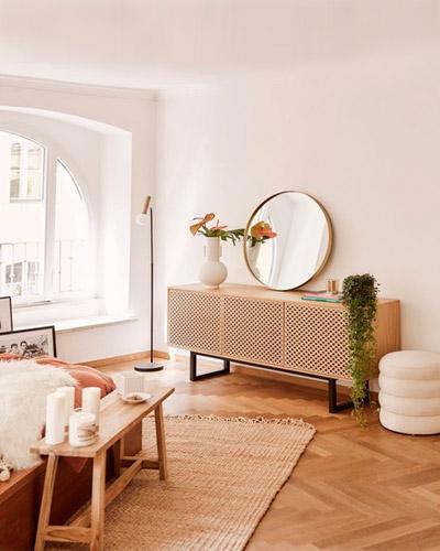 cambiar-la-distribución-de-los-muebles